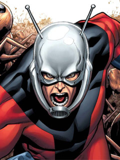Hank Pym from www.superherodb.com