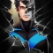 NightwingNOE12